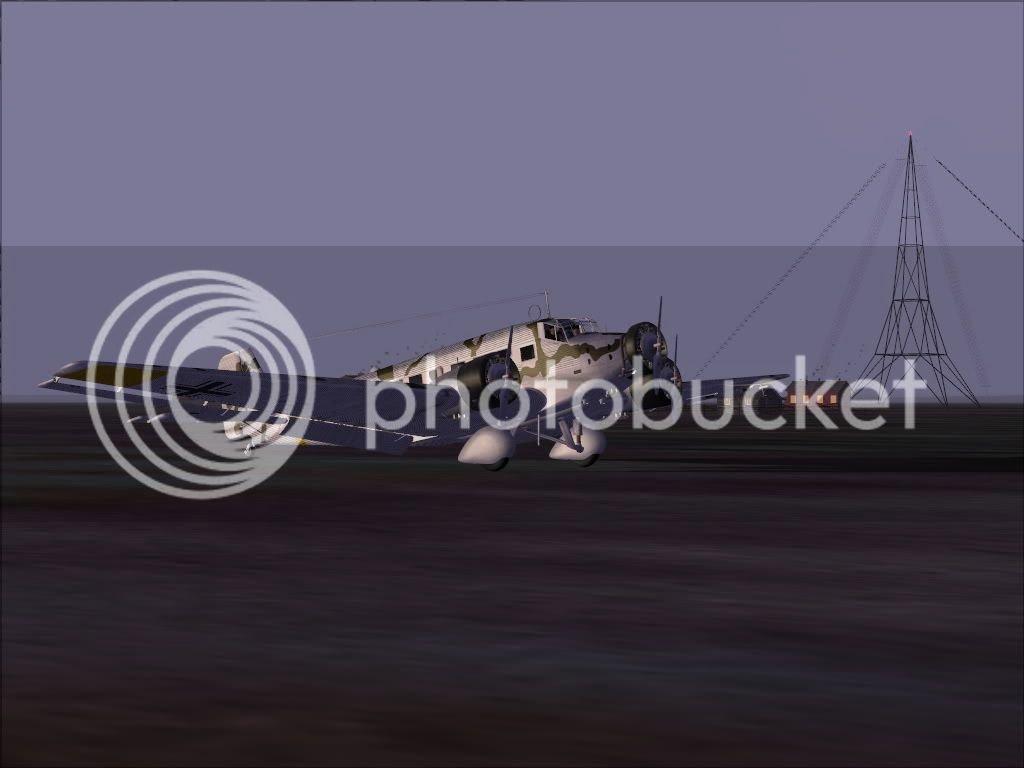 fs92011-07-2816-06-10-51.jpg