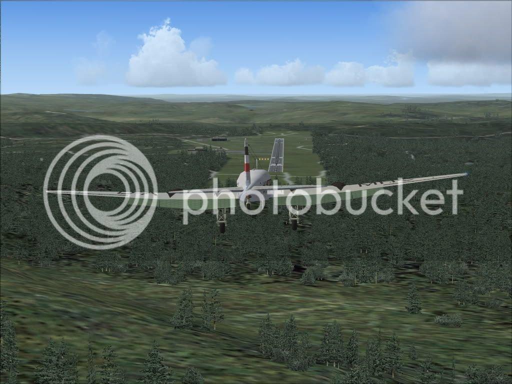 fs92011-07-2908-15-14-60.jpg
