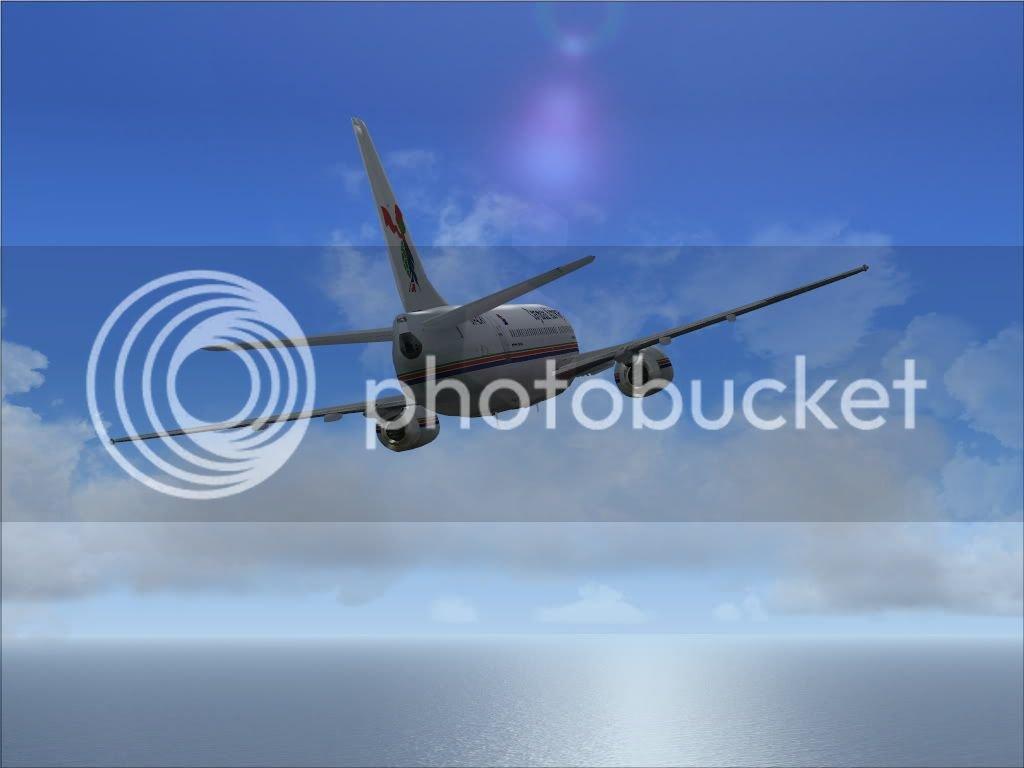 fs92011-12-0619-46-47-76.jpg