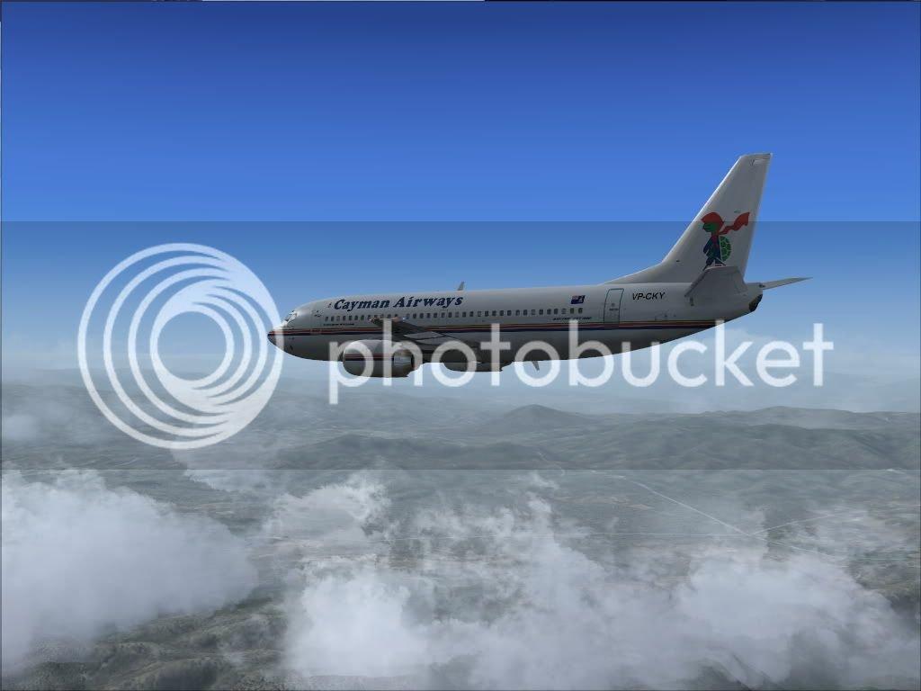 fs92011-12-0623-16-33-40.jpg