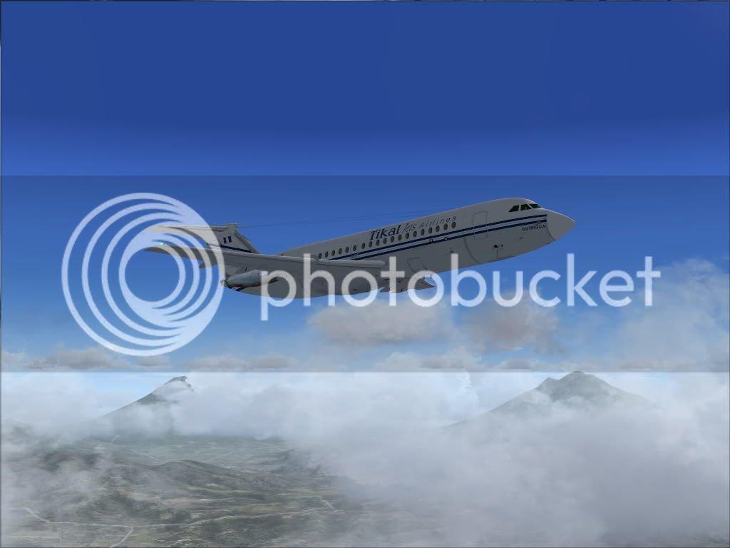 fs92011-12-0714-19-05-46.jpg