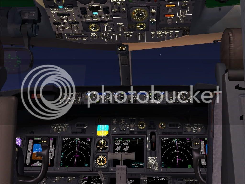 fs92011-12-2010-24-17-64.jpg