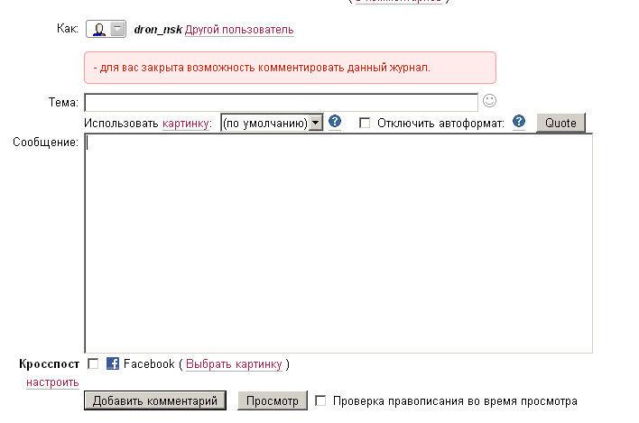 0_84bf7_43628da5_XL.jpg
