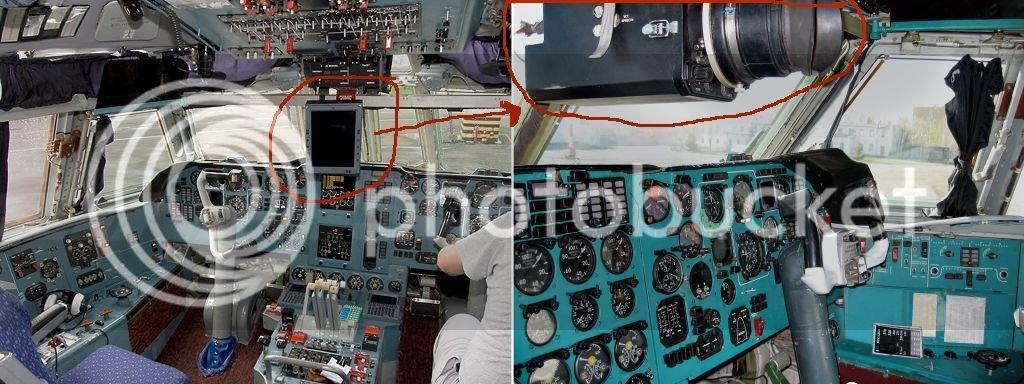 il-76panel_zps34a373ff.jpg
