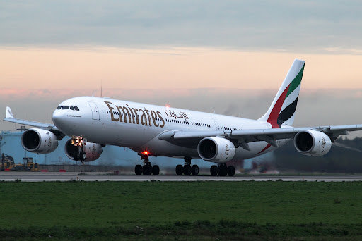 A6-ERF-Emirates-1024.jpg