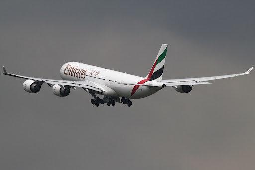 A6-ERF-Emirates-1024-3.jpg