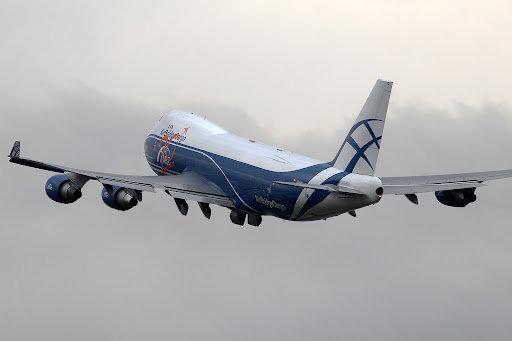 VPBIG-747-1024-.jpg