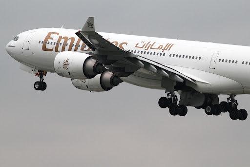 A6-ERF-Emirates-1024-2.jpg