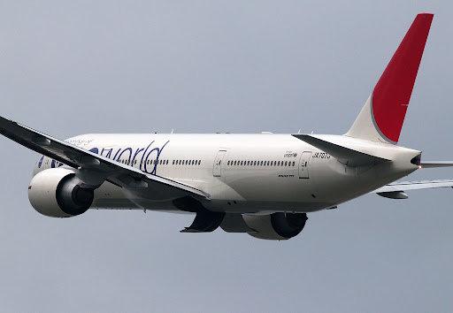 JA707J-JAL-1024-2.jpg