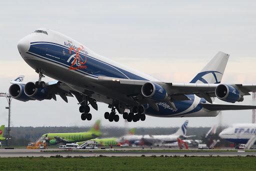 airbridgcargo-747-1024.jpg
