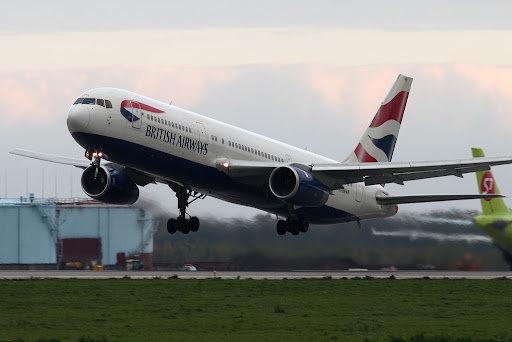 G-BNWB-British-1024.jpg
