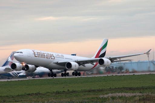 Emirates%201024.jpg