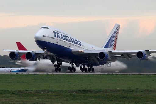 747-Tranaero-1024.jpg