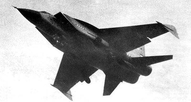 Orosz légi és kozmikus erők - Page 17 0d55r