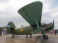 an-2_41_200714_02.jpg