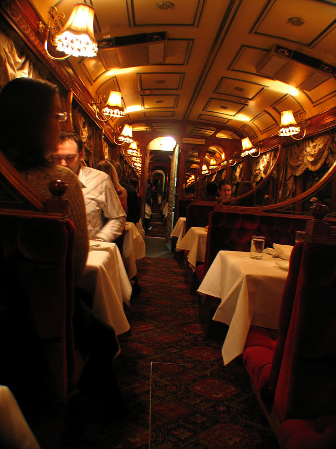 Melbourne_Colonial_Tramcar_Restaurant_in