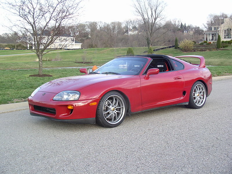 800px-1994_Supra_Red_Dragon.jpg