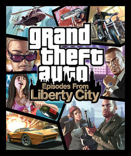 256px-Grand_Theft_Auto_IV_Episodes_from_Liberty_City.jpg