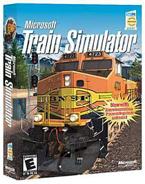 210px-Microsoft_Train_Simulator_retail_box.jpg