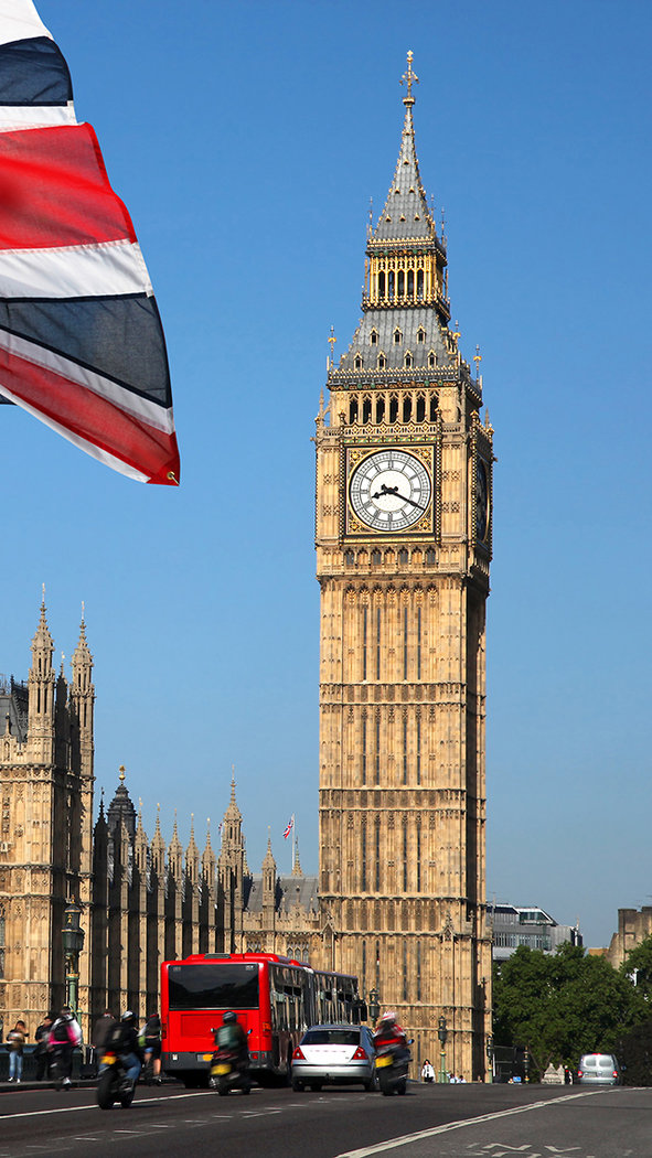 Big-Ben-3Wallpapers-iPhone-5.jpg