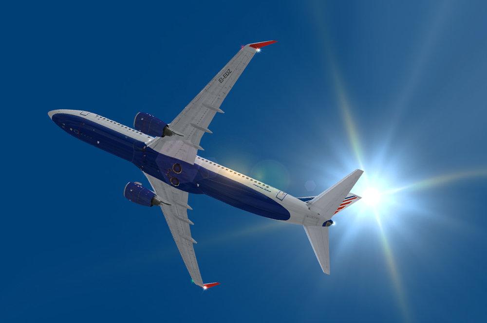 boeing-737-800iflyzhqy.jpg