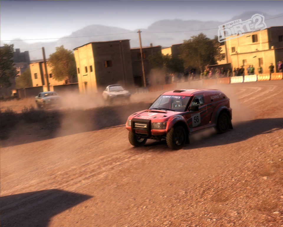 dirt2_game2009-12-0415agdj.png