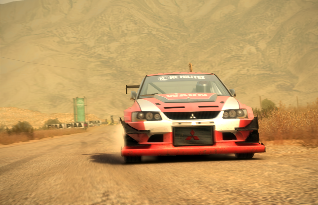 dirt2_game2009-12-0416wge8.png