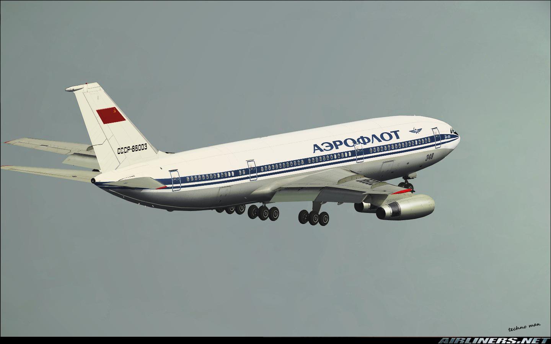 il-86_phot_old2c7kg.png