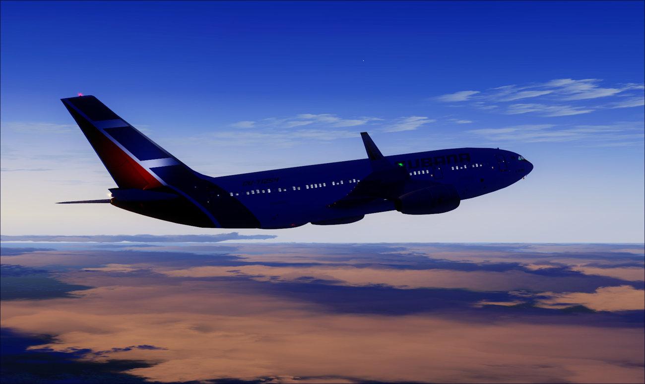 il-96-300-02s6np.jpg