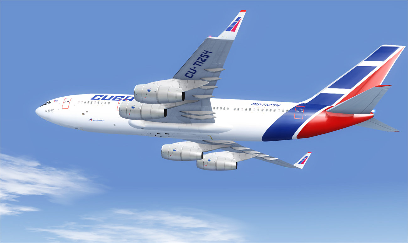 il-96-300-033gi6.jpg