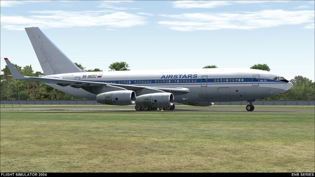 il-96enb0015i0g.jpg