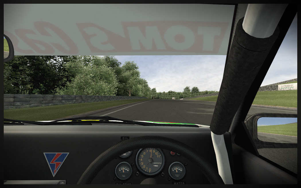 rfactor0015hjw.png