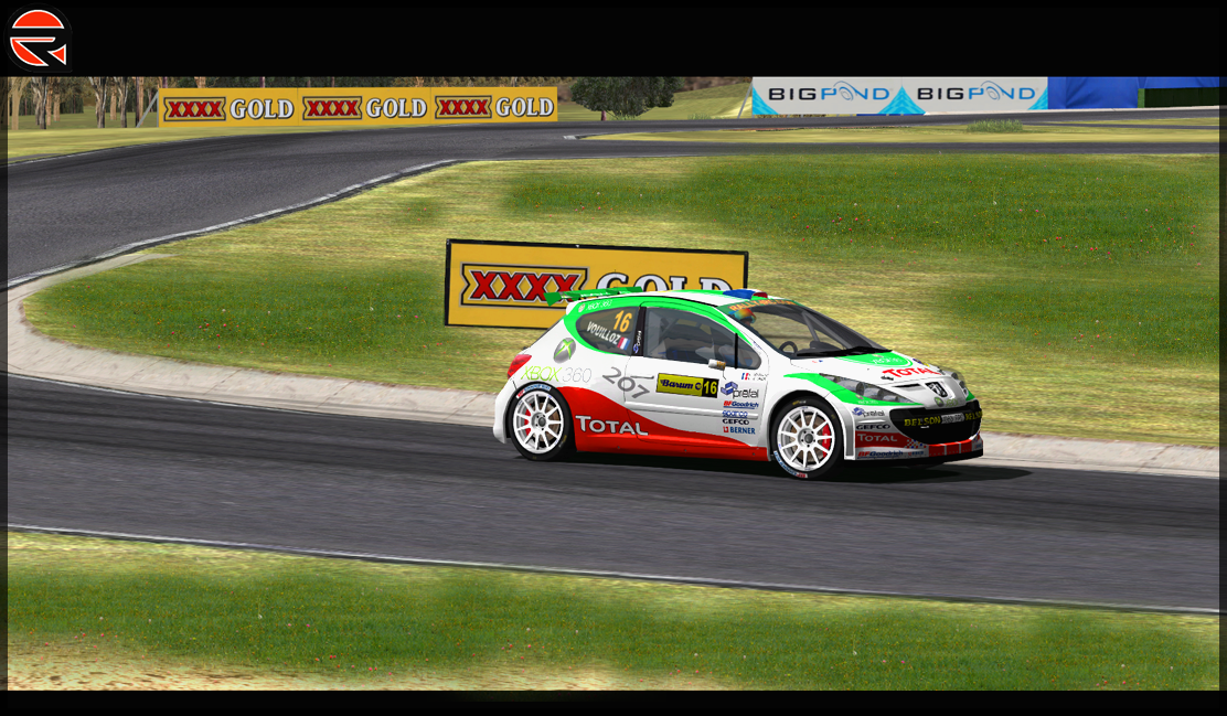 rfactor_20745w8.png