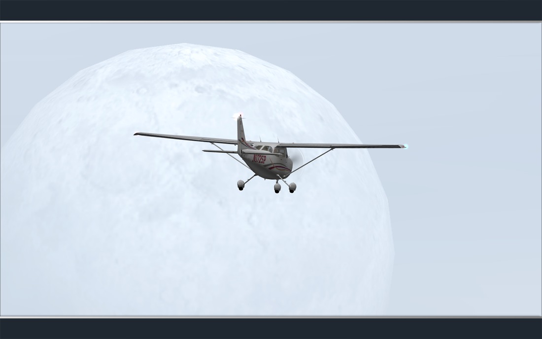 x-plane_000xdsr.png