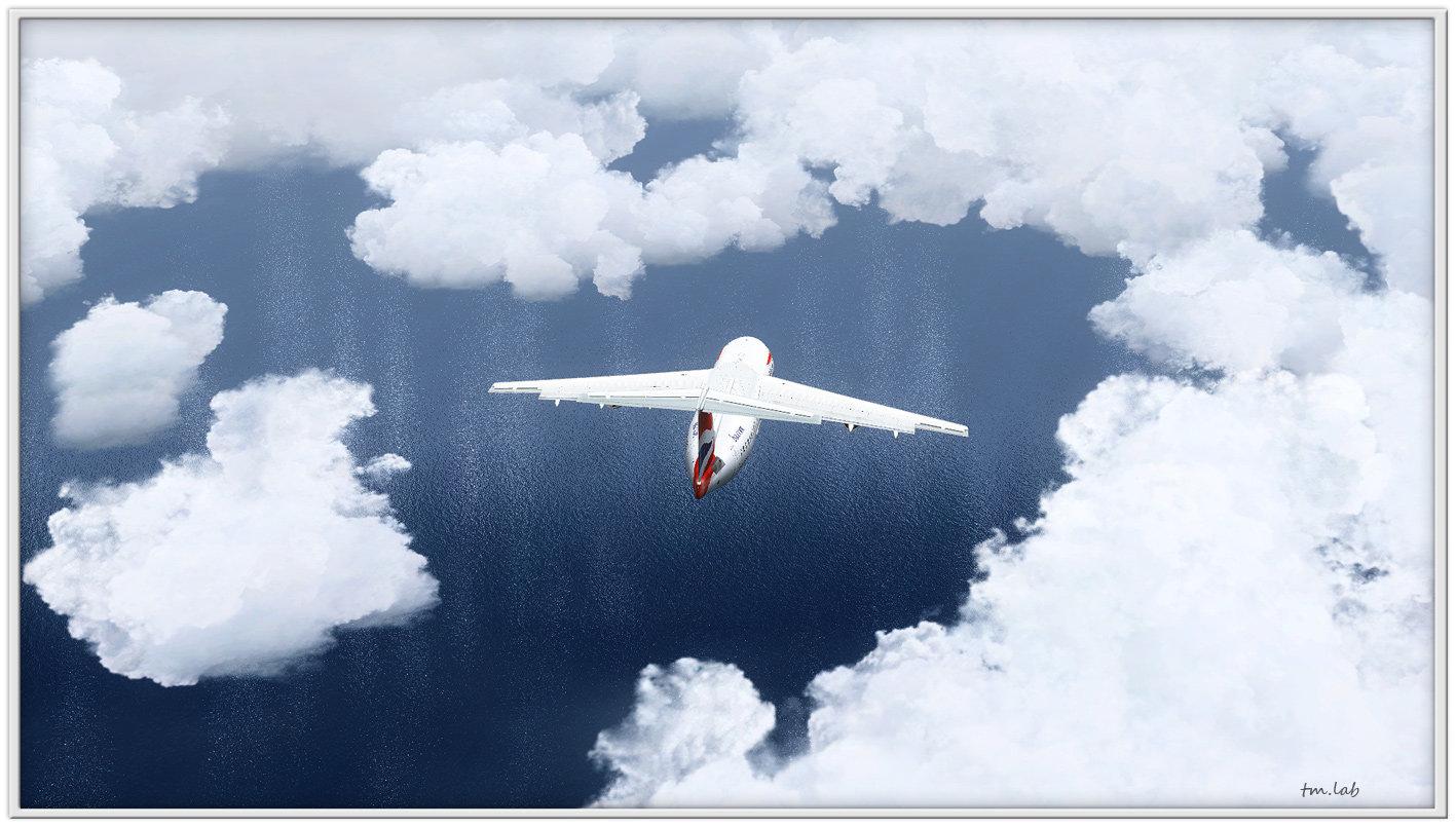 x-plane_0023xdd6.jpg