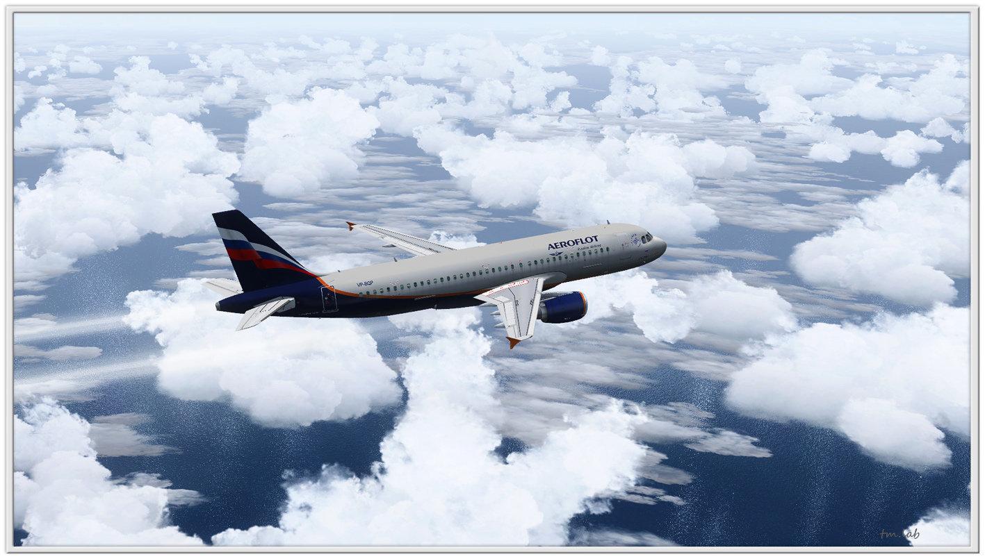 x-plane_002foudt.jpg