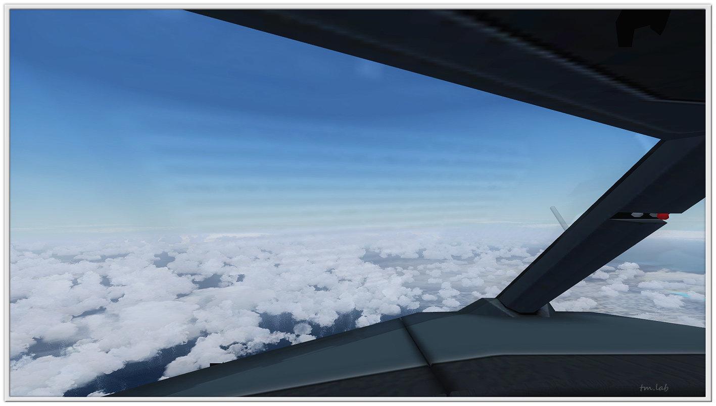 x-plane_002gpuc2.jpg