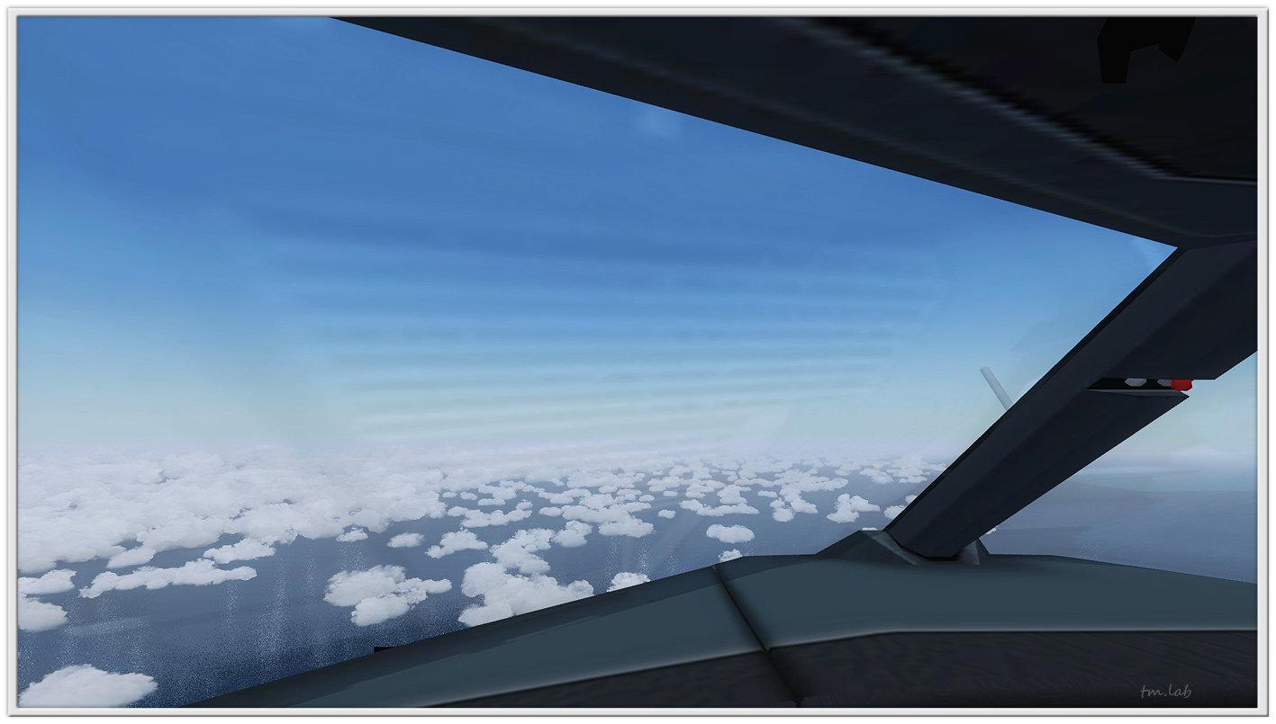 x-plane_002hjiz3.jpg