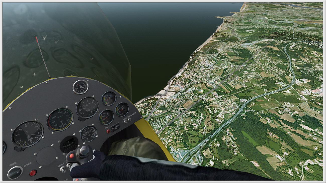 x-plane_002lmgy.jpg