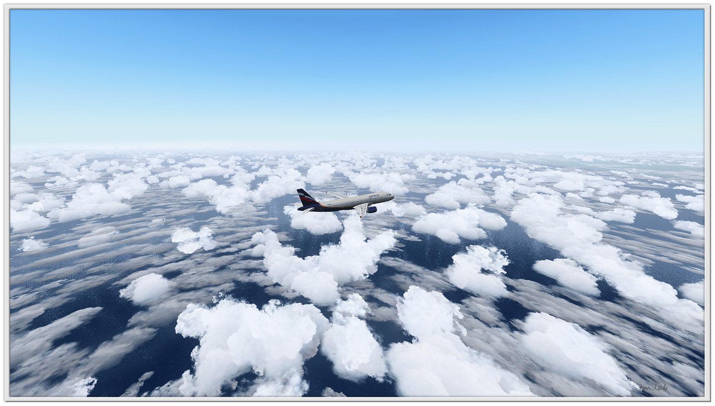 x-plane_002yzkcy.jpg