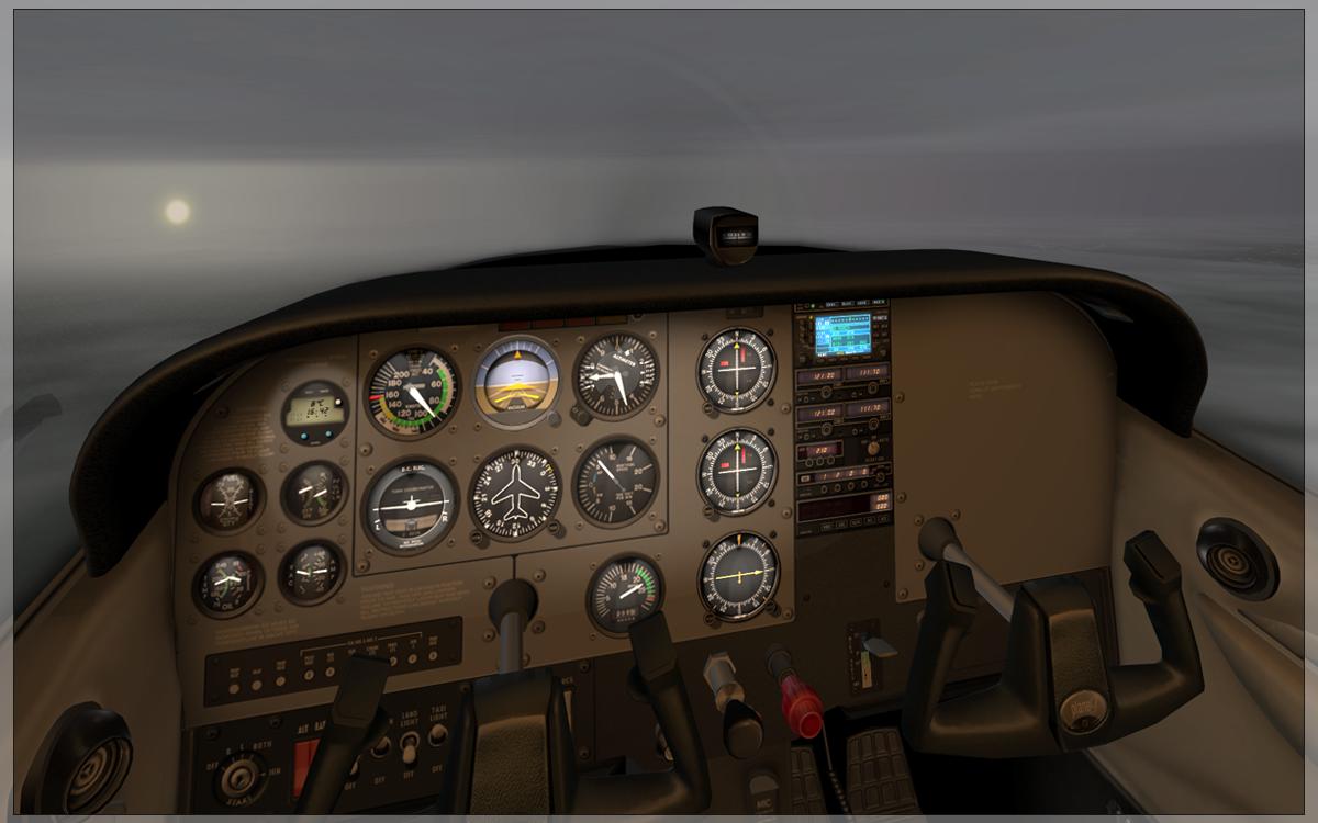 x-plane_004eh4b.png