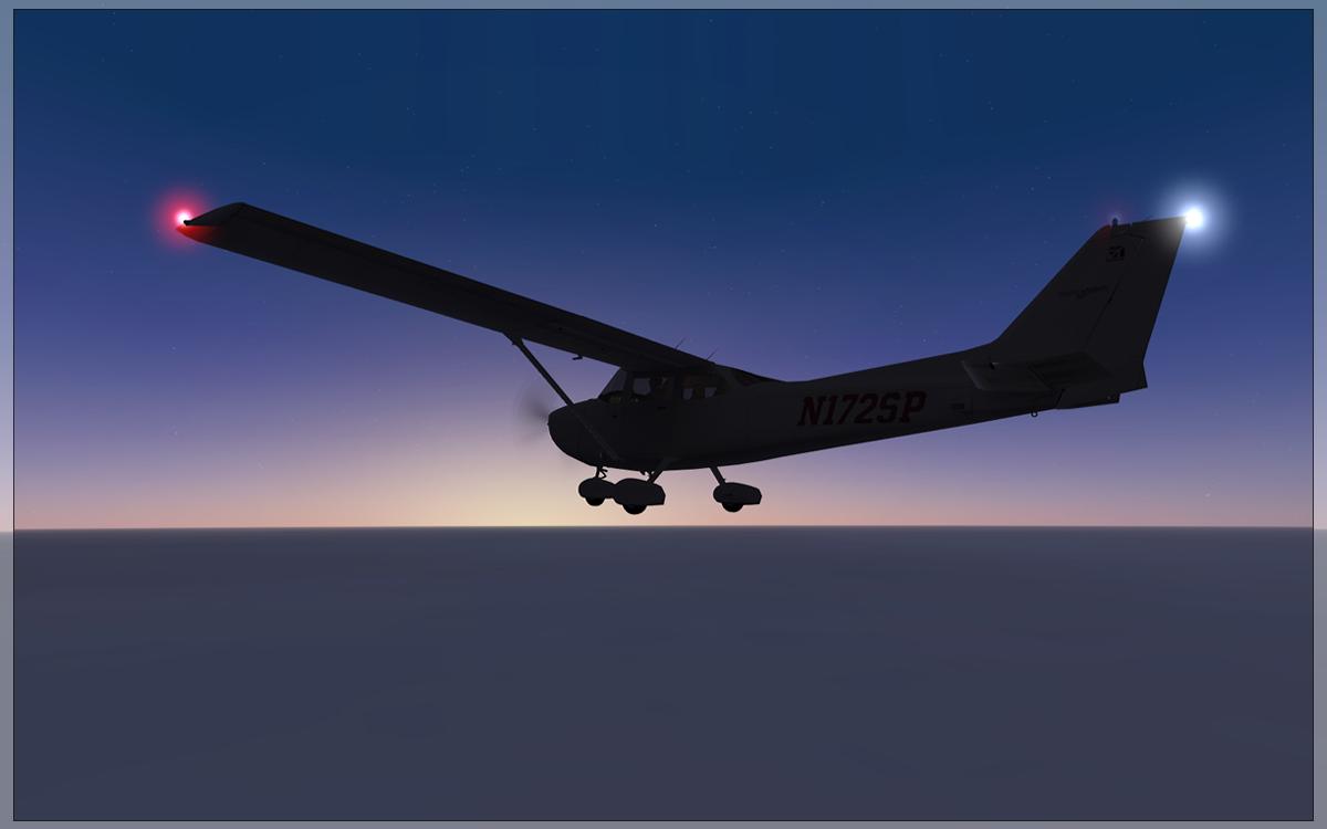 x-plane_006nh85.png