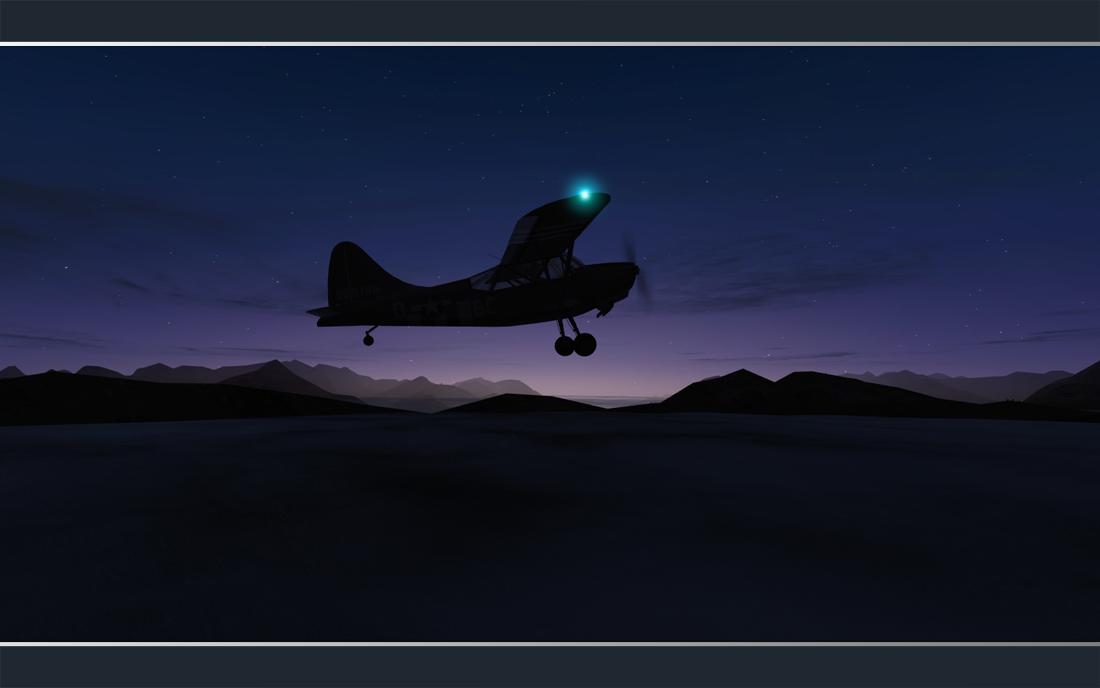 x-plane_007hcag.png