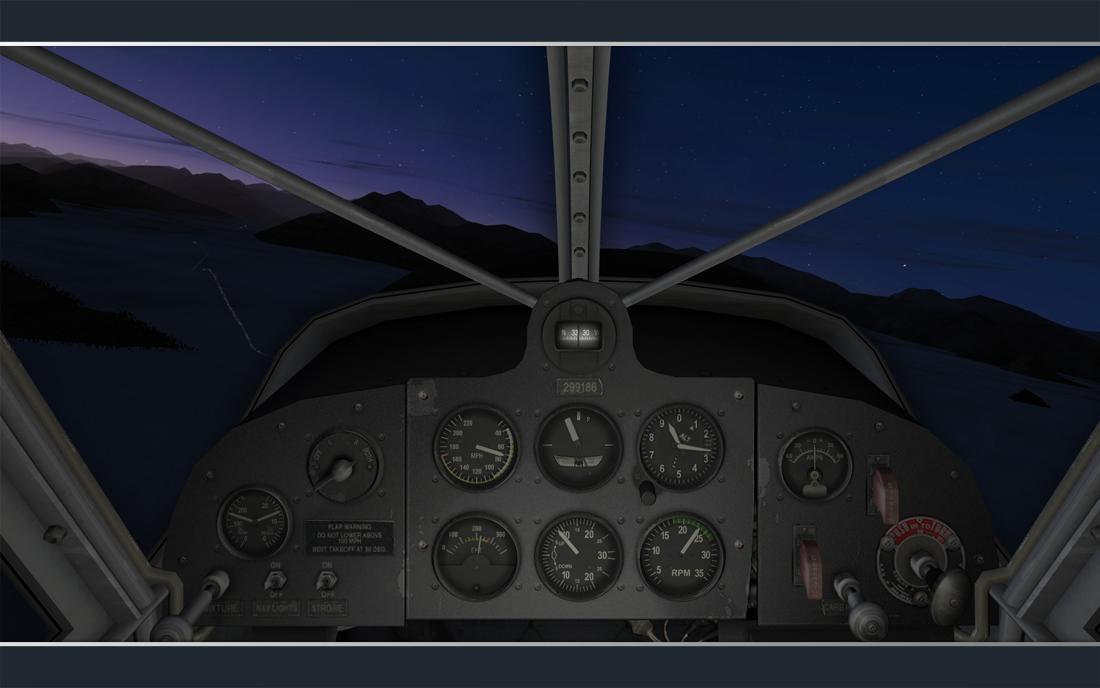 x-plane_0089hf8.png