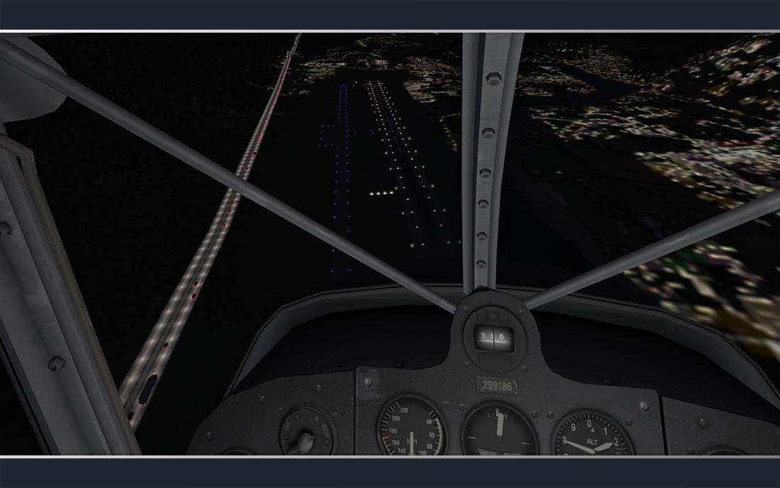 x-plane_009vdes.png