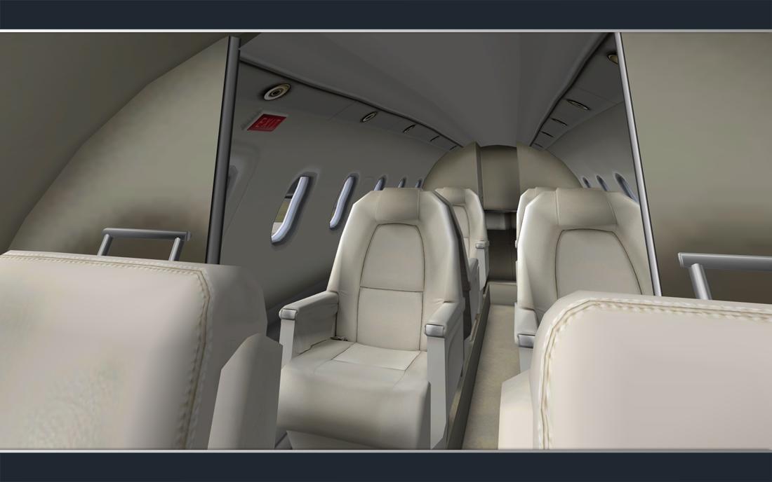 x-plane_012zooq.png
