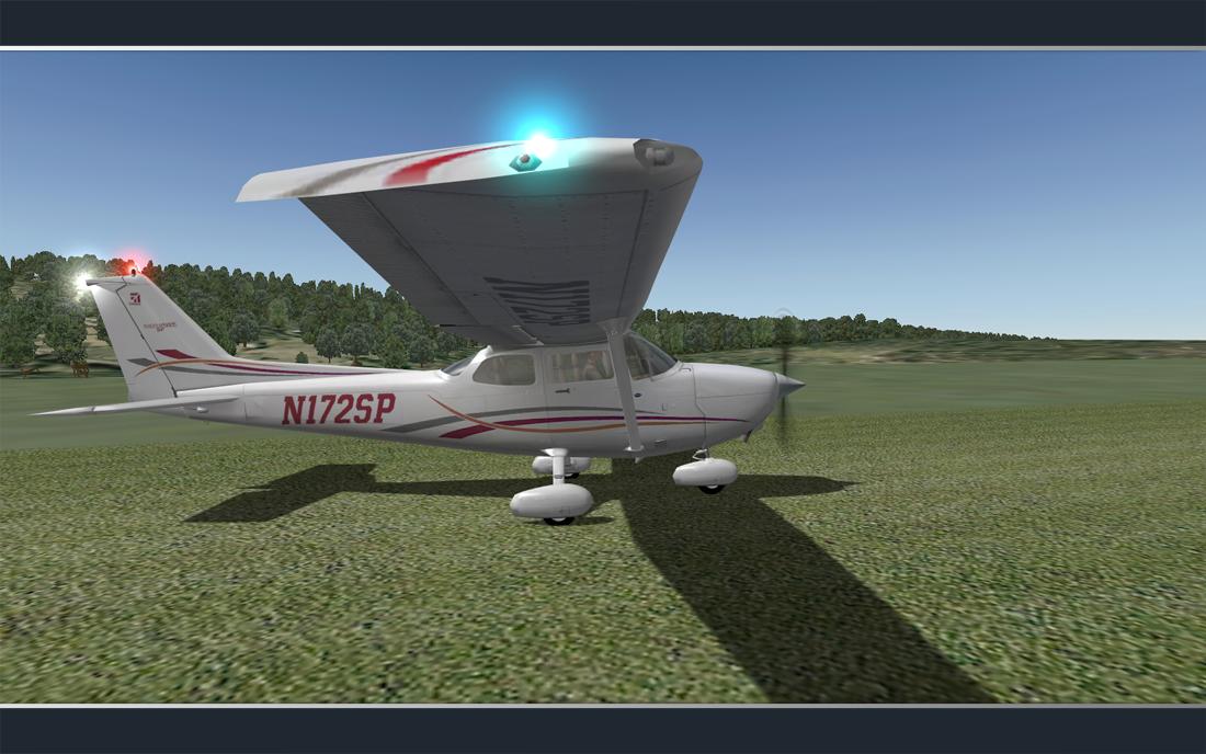 x-plane_0130txb.png