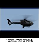x-plane_000ndwtam01.png