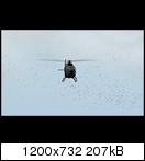 x-plane_0029hkum2q687ej.png