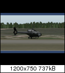 x-plane_0037fbk.png